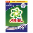 Ariel Professional Washing Powder 110 Wash