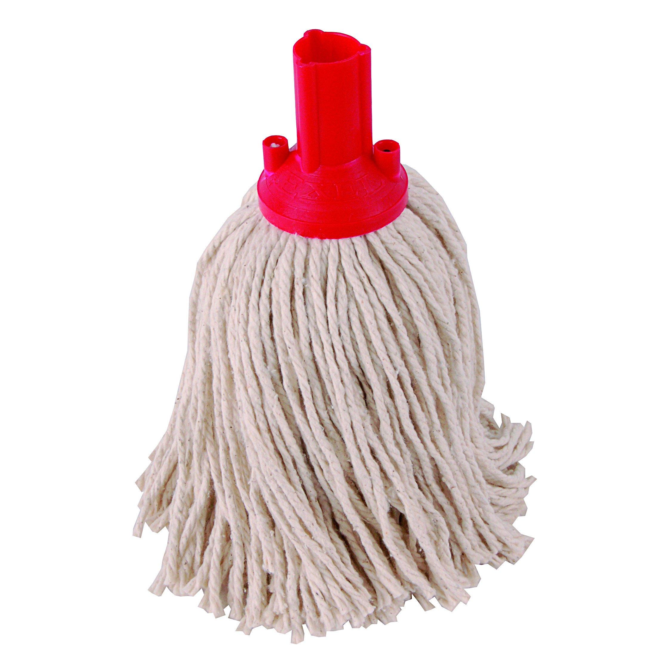 Exel Py Socket Mop 200gm-Rojo