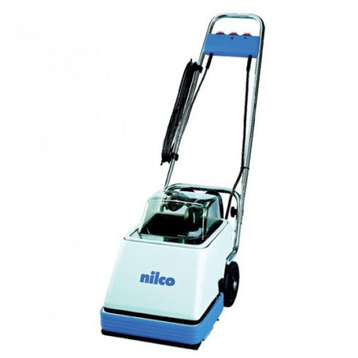 Nilco SE 1227 Carpet Cleaner
