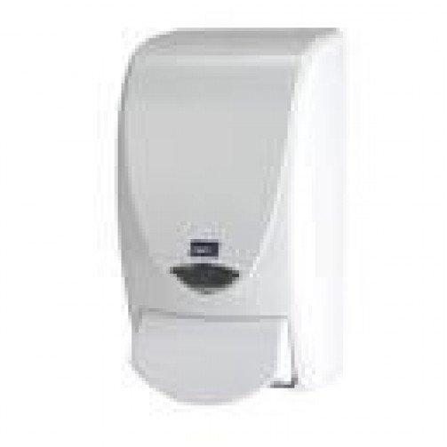 Deb Soap Dispenser 1 Litre Cartridge