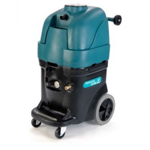Truvox Hydromist Carpet Extractor