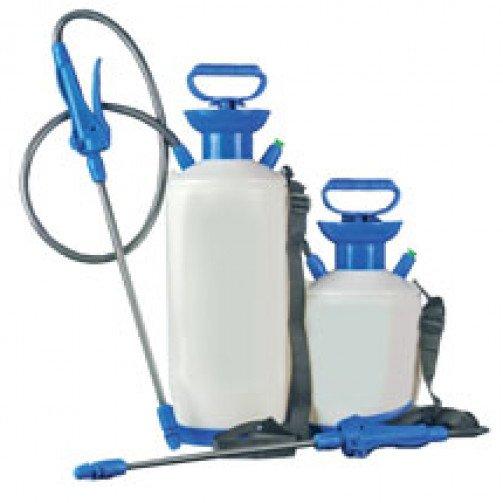 Industrial Pressure Sprayer 10 litre