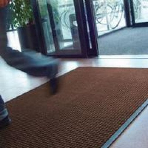 Aquamat Heavy Duty Floor Mat