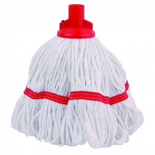 Screw Fit Hygiene Mop Head 250g