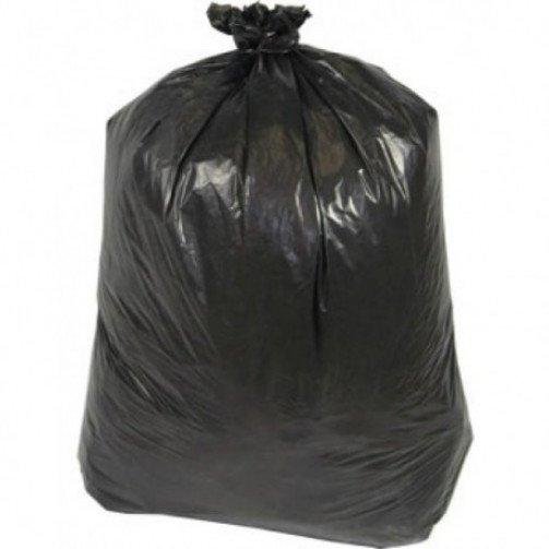 Refuse Sack 22x34x46 inches 100 bags per case