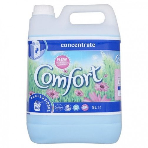 Comfort Concentrate - 5Litre