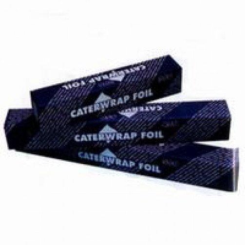 """Catering Foil 12"""" Foilmaster"""