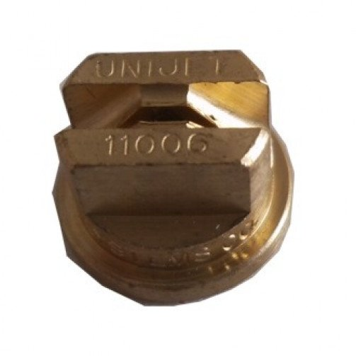 Prochem Brass Spray Tip (110-06)