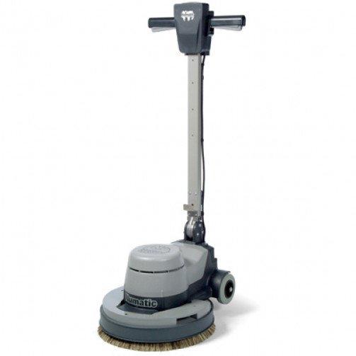 Numatic NuSpeed Floor Polisher  NR1500H - 150 RPM