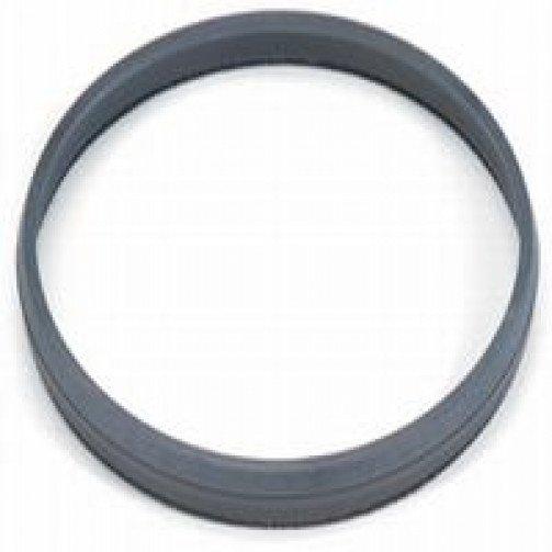NS/BMD Dustrol Control Brush Ring 606079