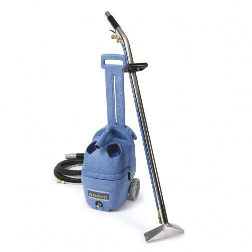 Prochem Bravo Plus 10L Carpet Cleaner BV300