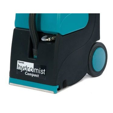 Truvox Hydromist Compact Carpet Cleaner Hc250 Janitorial
