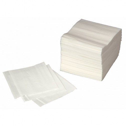 Flat Pack Toilet Tissue 250 sheets per pack of 36