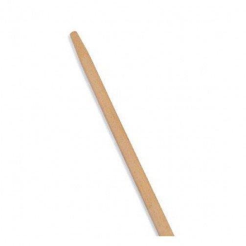 """Wooden Handle 5FT X 1"""""""