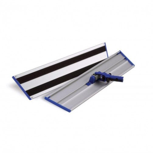 Fluid Microfibre Mop Frame