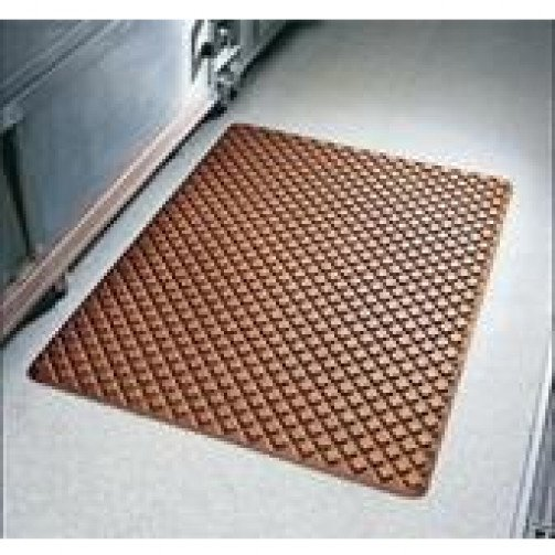 Chef Greaseproof Mat 3 '  x 4 '