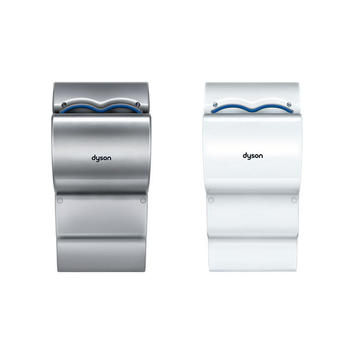 dyson airblade db hand dryer janitorial direct ltd. Black Bedroom Furniture Sets. Home Design Ideas