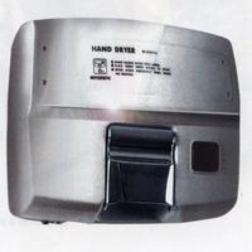 Hand Dryer Superb