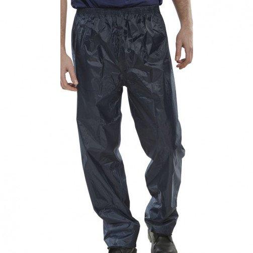 B-Dri Lightwight Trousers