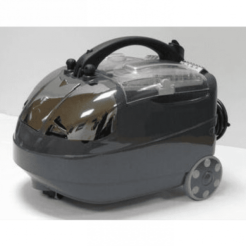 Osprey Robby Steam `n '  Vac Steam Cleaner