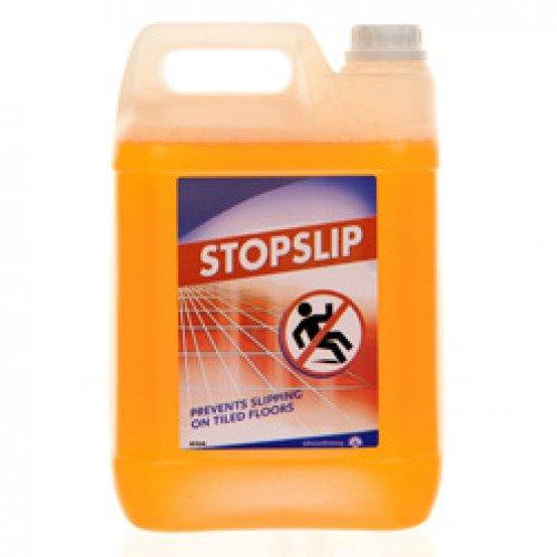 Stop Slip 5 Litre