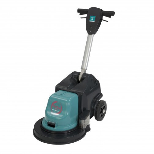 Truvox Orbis UHS 1500 Cordless Burnisher - 1500 RPM