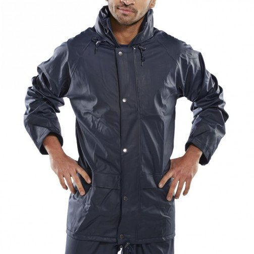 Super B-Dri Jacket SBDJ