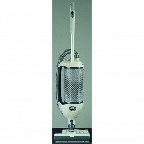 Sebo Dart 1 Vacuum Cleaner 31cm