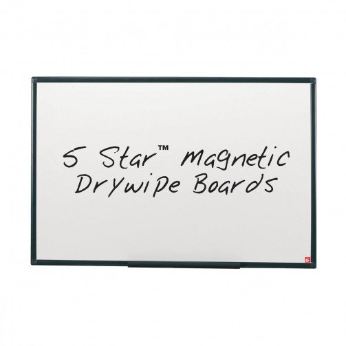 5 Star Office Mag Brd 900X600
