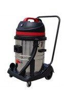 Viper Wet & Dry 55 Litre Vacuum LSU155