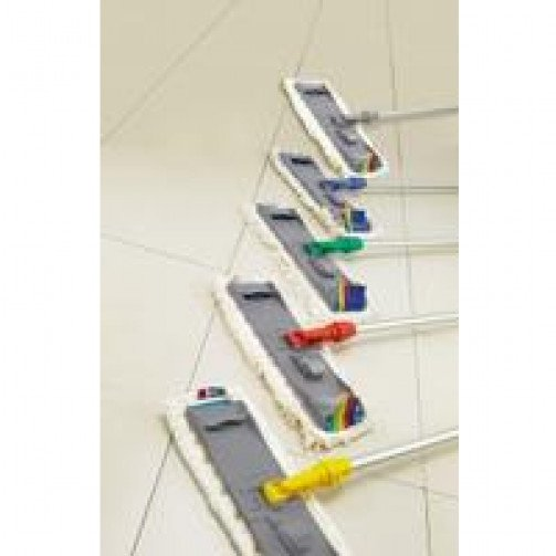 MicroSpeedy Flat Mop System