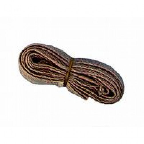 Cotton Apron Ties 12mm x 2mm