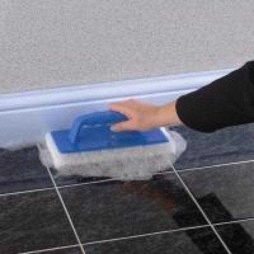 Handi-Kit Cleaning Tool Blue