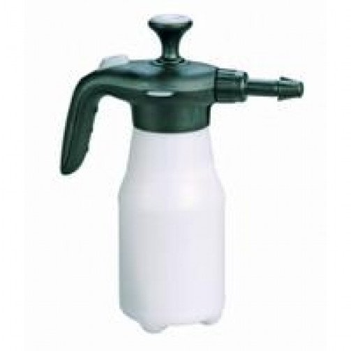 Pump Up Sprayer 1 litre with EPDM seals