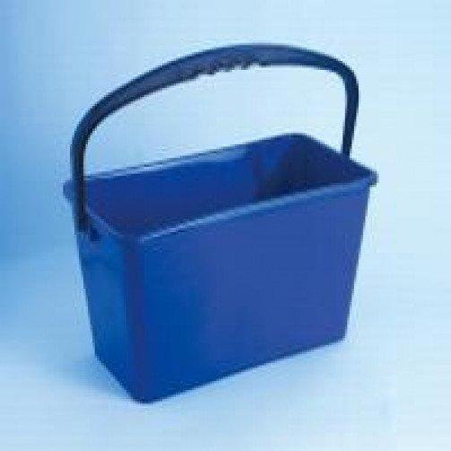 Bucket Utility 12ltr Economy