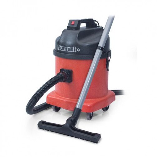 Numatic Vacuum Cleaner NVDQ 570-2