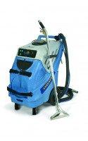 Prochem Endeavor 500 Carpet and Upholstery Cleaner