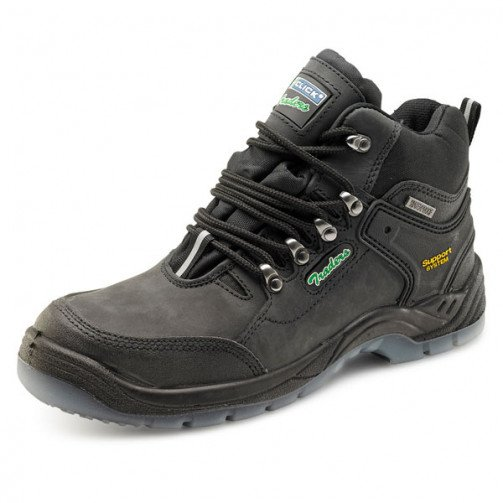 Click Traders Hikers Boot