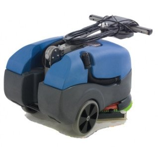 Numatic Twintec Cable Scrubber Dryer Tt1840 Janitorial