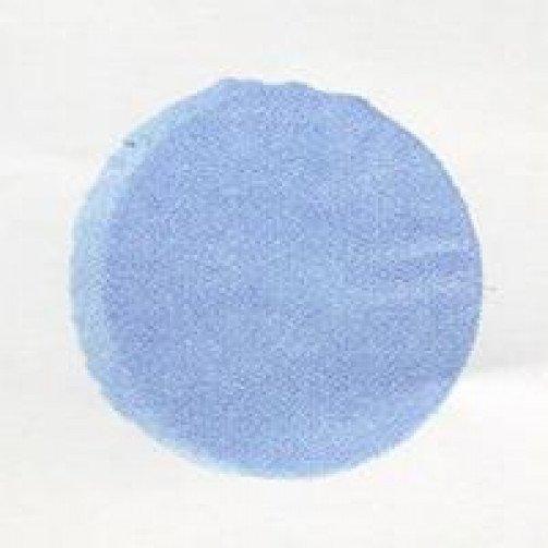 Microfibre Bonnet