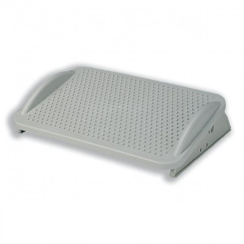 5 Star Footrest ABS/HIPS Plastic