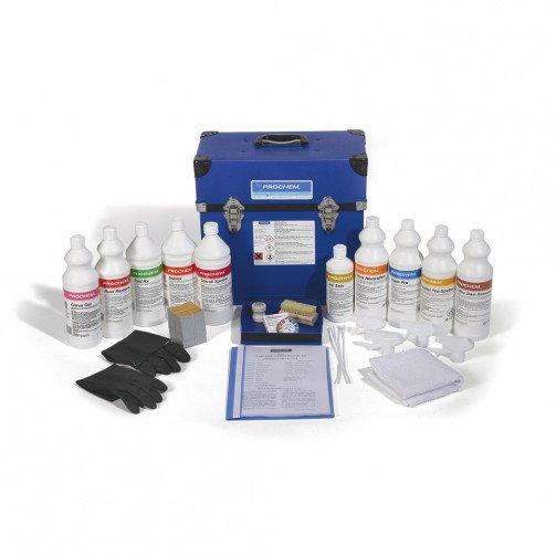 Prochem Spot Remover Kit R701