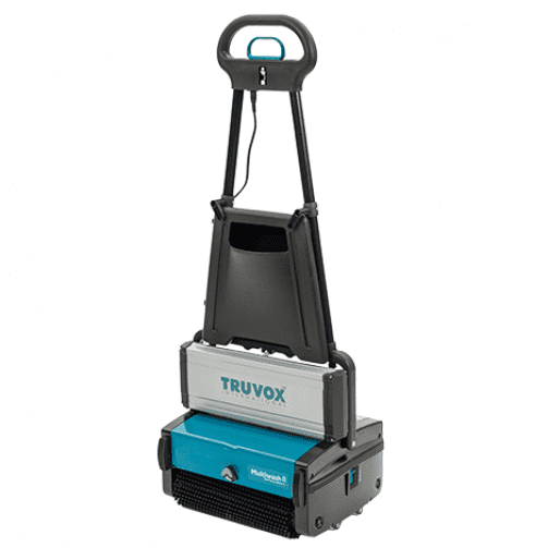 Truvox Multiwash 11 340/ Pump Battery