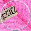 Exel Microfibre Economy Supercloth