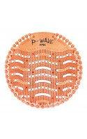 P-Wave Xtra Urinal Deoderisers x 10