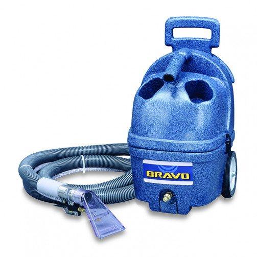 Prochem Bravo Portable Carpet Cleaner BV100
