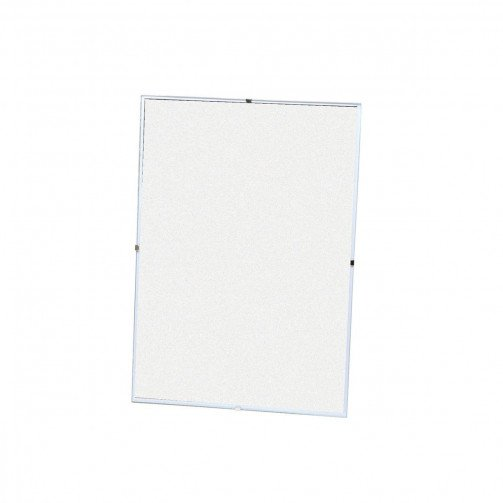 5 Star Office Clip Frame Size A3