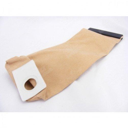 Lindhaus Cloth Bag (CL105) 06-0149-0000