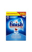 Finish Dishwasher Powerball Tablets