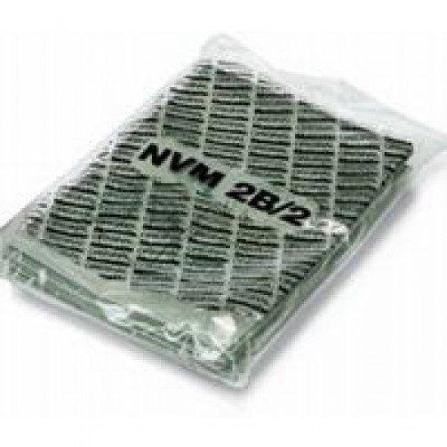 Numatic 300/350/375/380 Vacuum Bags x 10 NVM2B